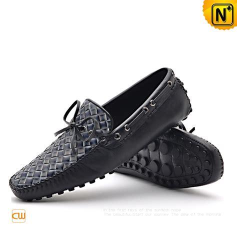 mens black loafer shoes nike school shoes mens black loafer shoes