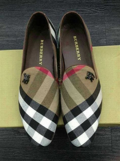 burberry mens sneakers burberry shoes gifts the