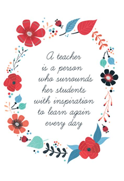 happy teachers day images cards animated pictures scraps