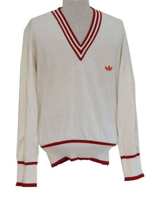 Hoodie Sweater Zipper Liverpool Fc 90 vintage adidas sweaters medium size vintage adidas