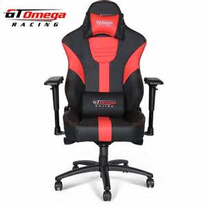 cheap racing chair cheap racing chair car parts tuning racing seat