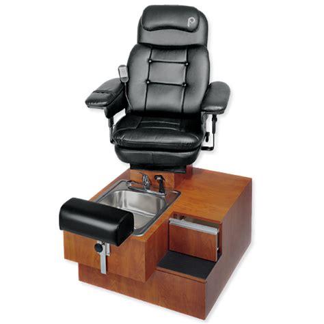 Pibbs Pedicure Chair by Pibbs Ps93 Footsie Spa Center Pipeless Pedicure Spa Salonsmart