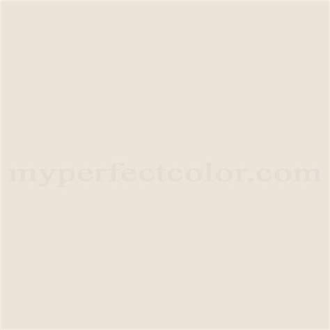 mccormick paints 001 white shadow match paint colors myperfectcolor