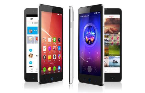 Hp Zte Blade V5 zte quiere plantar cara a xiaomi con su nuevo smartphone v5 bull el androide libre