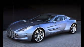new fastest car in the world 2014 top 20 fastest cars in the world 2013 2014