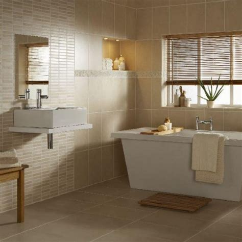 wall and floor tiles for bathroom wall floor tiles should they match