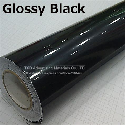 Wrap 20 Cm X 30 Meter pvc roofing reviews shopping pvc roofing reviews