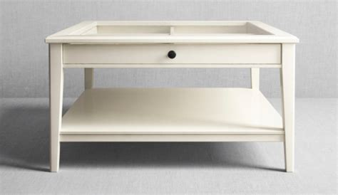 ikea coffee table with side drawers ikea side tables with drawers weifeng furniture