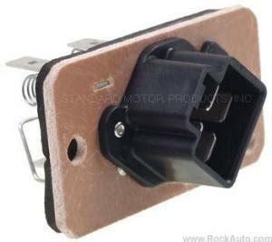 2005 gmc blower motor resistor recall how to replace the blower motor resistor in a 2005 yukon html autos weblog