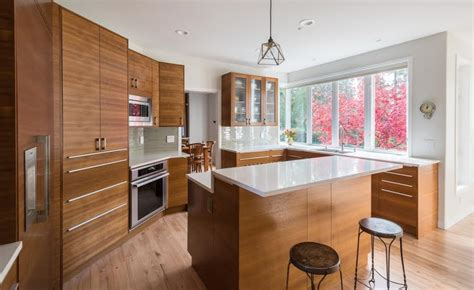 Kitchen Countertops Seattle Countertops Seattle Home Design Ideas And Pictures