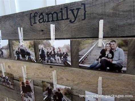 diy home dekorieren ideen budget die besten 25 anzeige familienbilder ideen auf