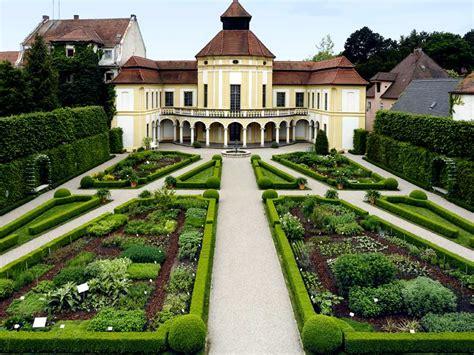 garten und landschaftsbau ingolstadt botanischer garten botanischer garten in der alten