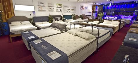 Futon Store Los Angeles by Mattresses In Studio City Visit Our Mattress Store In Studio City Ca Los Angeles Mattress Stores