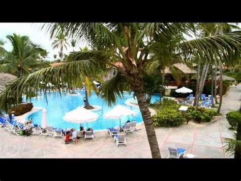natural park hotel apexwallpapers com hotel natura park beach eco resort a spa 4 youtube