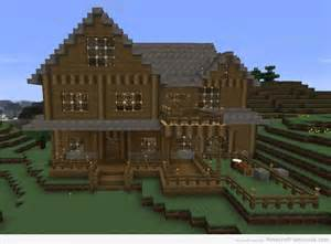 looking to build a house 17 best ideas about minecraft mansion on pinterest modern minecraft houses minecraft build