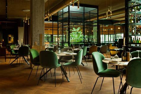 hotel v fizeaustraat amsterdam netherlands 187 retail