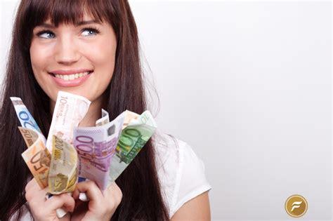 banche on line mutui mutui con banche le soluzioni da non perdere