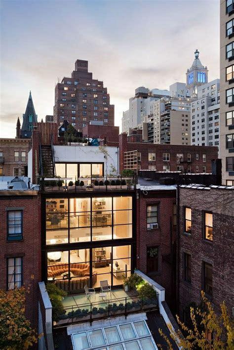 Appartement Classique 224 New York Le Blog De Haute | 28 appartement classique 224 new york les 36