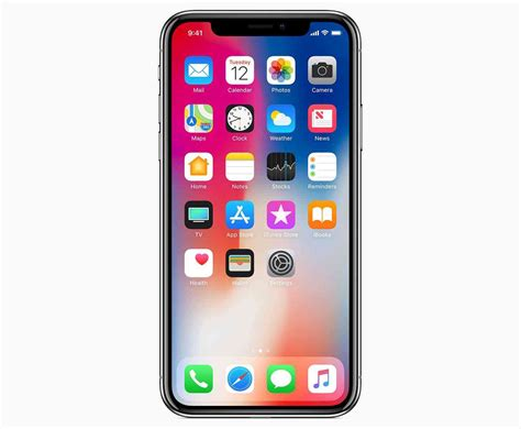 iphone  deals  sprint  mobile  verizon
