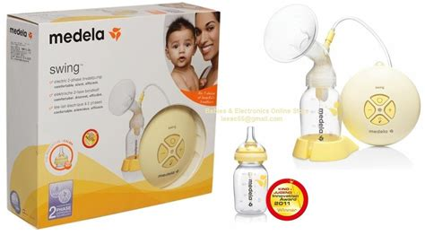 medela swing warranty ori medela swing breast pump with calma switzerland free