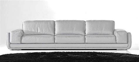 grey sofas for sale gray sofas for sale 28 images like new lillian august