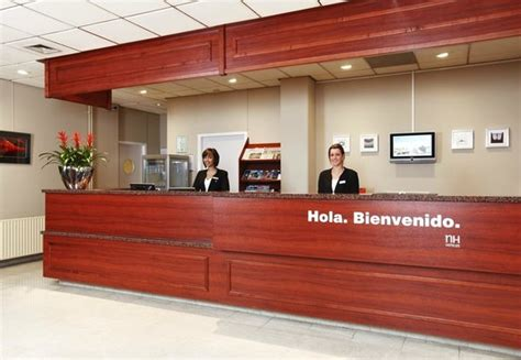 hotels in capelle aan den ijssel rotterdam netherlands nh capelle updated 2017 hotel reviews price comparison