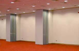 Moveable Wall Movable Wall Partition Images