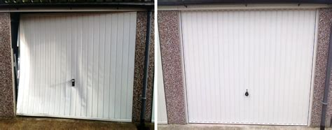 Compton Garage Doors Compton Garage Spares Corrugated Roofing Sheets Door Locks