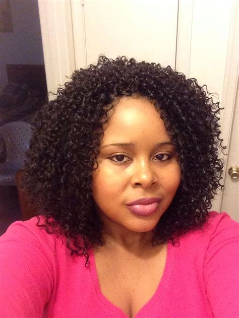 bohemian hair for crochet braids bohemian curl crochet braid hair pinterest follow