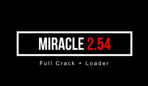 Miracle Free Without Downloading Miracle Box 2 54 Free Without Box Setup Loader 99media Sector