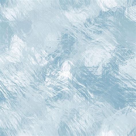 cold background seamless tileable texture frozen water abstract