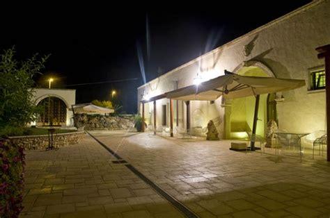 porto cesareo hotel 4 stelle albaro resort hotel masseria a 4 stelle a leverano porto