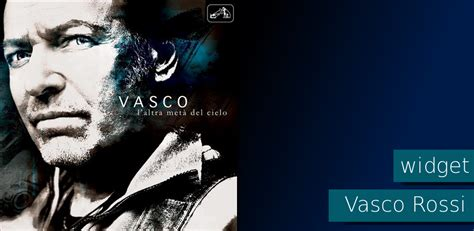 vasco gadget widget vasco per android 01rabbit