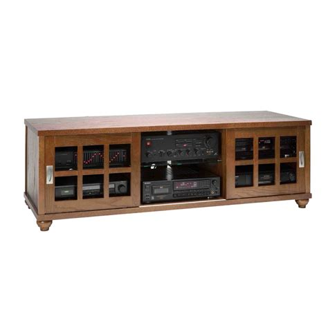 60 Inch Tv Cabinet by Object Moved