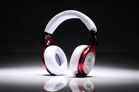 Home Designer Pro Upgrade by Get Futuristic Monster Beats By Dr Dre Get Futuristic