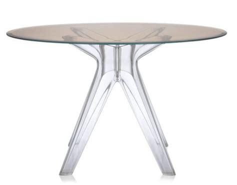 kartell tavolo tavolo sir gio kartell kartell mondini