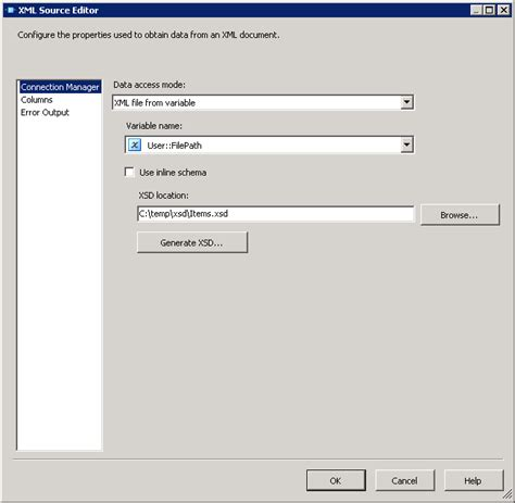 multiple layout xml files for one activity how to merge multiple excel 2010 files into one merge