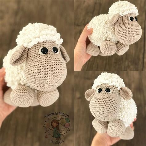 amigurumi sheep amigurumi sheep amigurumi amigurumi