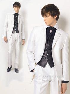 Paling Murah Termurah Jas Ak Blazer Pria Katun Strecth Abu Pesan Pakaian Pernikahan Dengan Model Jas Pengantin