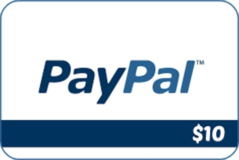 Paypal Prepaid Gift Card - the evolution of paypal timeline timetoast timelines