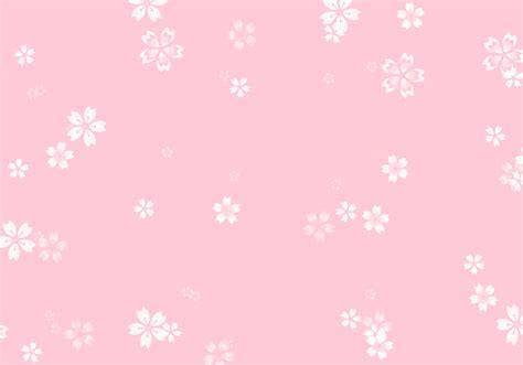 pink wallpaper deviantart pastel pink background by sassycthulhu on deviantart