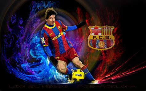 messi tattoo hd wallpaper lionel messi wallpapers digital hd photos