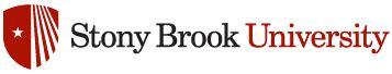 Stony Brook Mba Accreditation by Mechanical Engineering