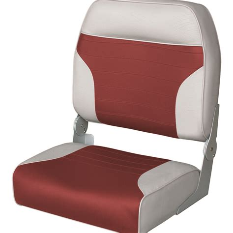 boat seat covers factory replacement boat seat covers images