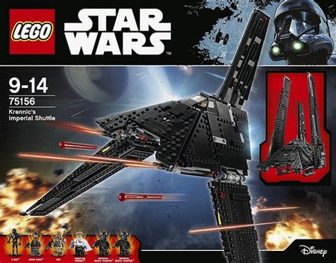 lego star wars 2016 rogue one sets and price list revealed lego unveils the rest of its star wars rogue one sets