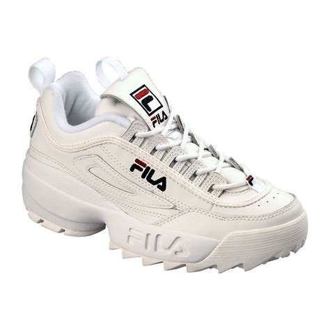 school fila basketball shoes image gallery school fila