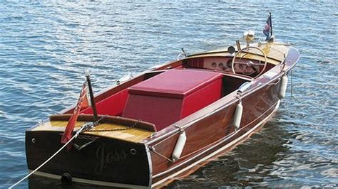 century wooden boats his post shows a 16 ft 1955 century resorter wooden boat