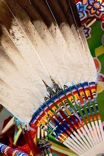 native american church fans for sale