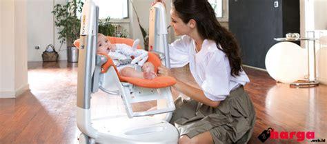 Kursi Bayi Tatamia Harga Kursi Makan Bayi High Chair Di Pasaran All Merek Daftar Harga Tarif