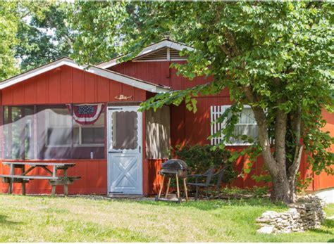 Web Design Mountain Home Arkansas by Fish Fiddle Resort Norfork Lake Explore The Ozarks